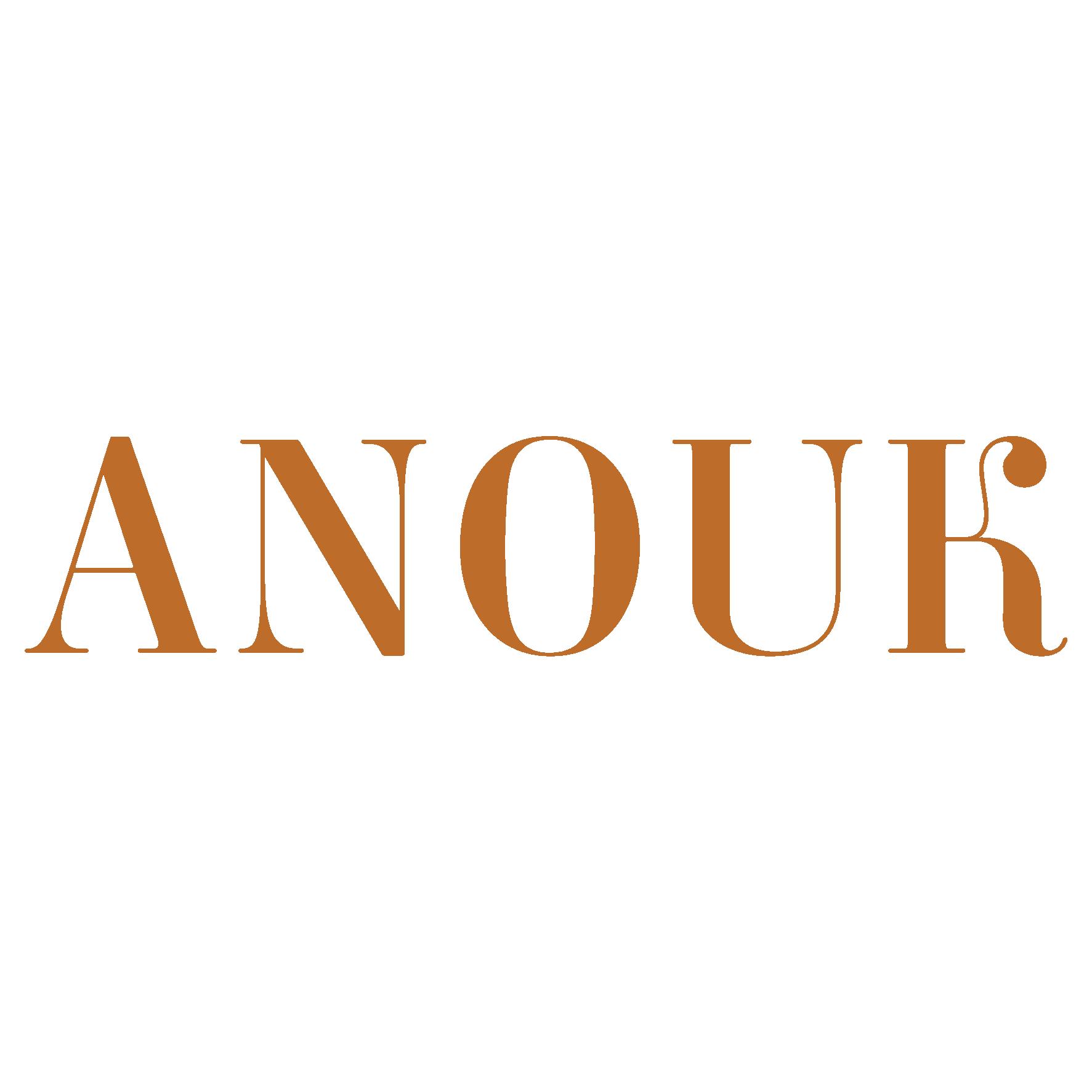 Anouk Studio
